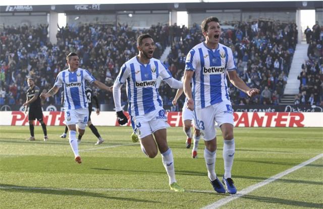 西杯:皇马获胜不难,马竞、西班牙人、瓦拉多利德客场占优