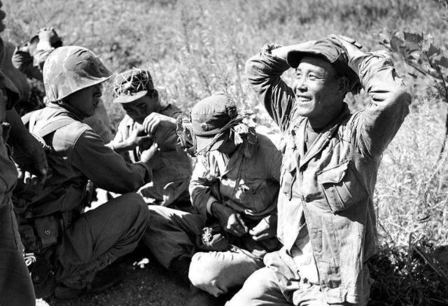 朝鲜战争的时候,到底是谁先提出停战的?不是美国也不是中国_谈判