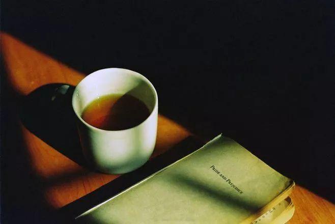茶有九香你能不能分辨清楚?