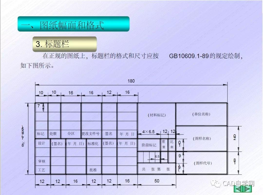 会议桌cad平面图