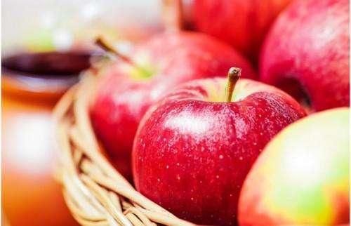 便秘不用吃药,这5种水果轻松解决!