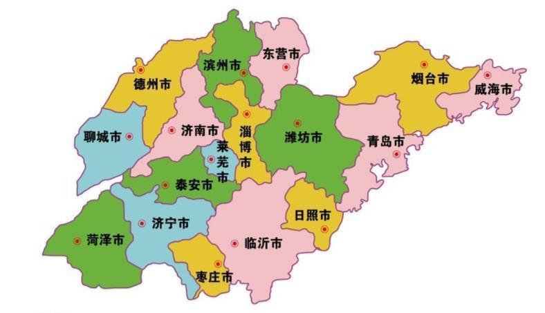山东济南gdp_山东济南