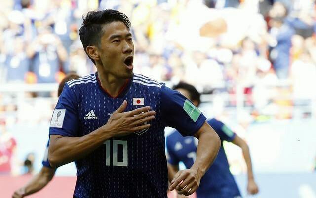 日本队15分钟内进3球,董路:这几个进球和闹着玩似的,没劲!