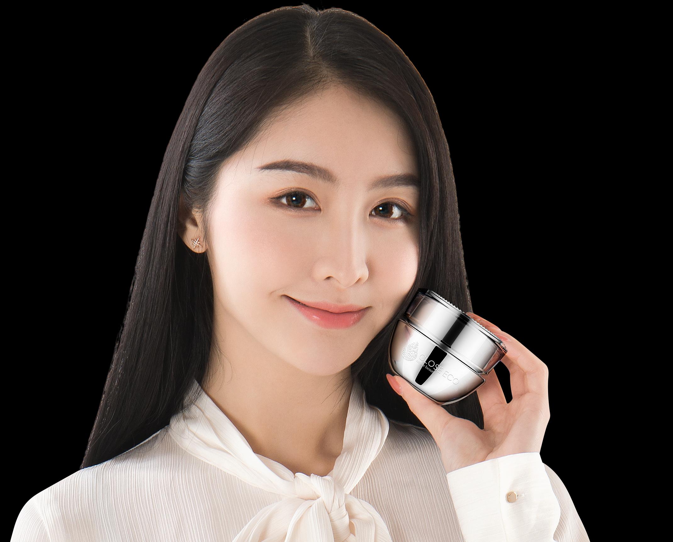 亲草Closeeco:警报,你的肌肤可能处于亚健康状态!