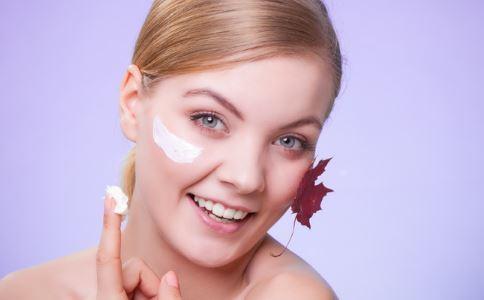 面部皮肤太粗糙怎么办 用这3种方式可以帮你改善
