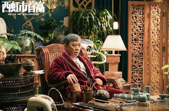 台灣電影大師楊德昌作品首次在大陸電視台播出,蔡琴演唱片尾曲