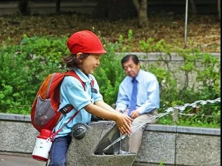 为何日本人的平均寿命远超中国人15岁!真相在这十条里,发人深省!