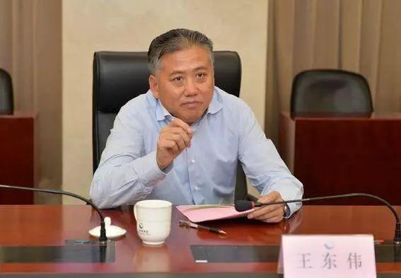 内蒙古政法系统又落一人,此前多人落马且有人自杀