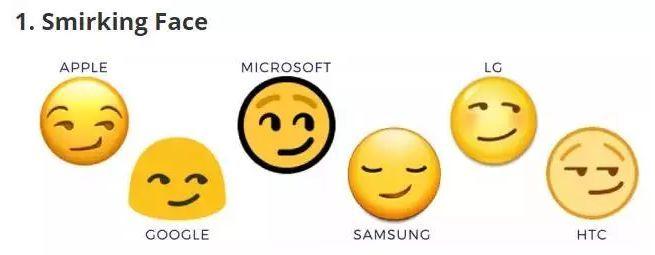 我不是00后,可我最喜欢捂脸表情啊!_emoji图片