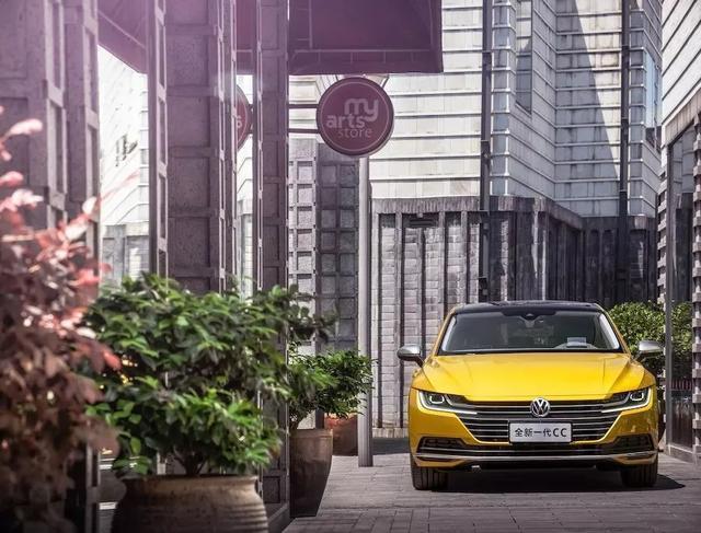 一汽-大众品牌汽车为何如此受欢迎?_腾讯分分彩龙虎