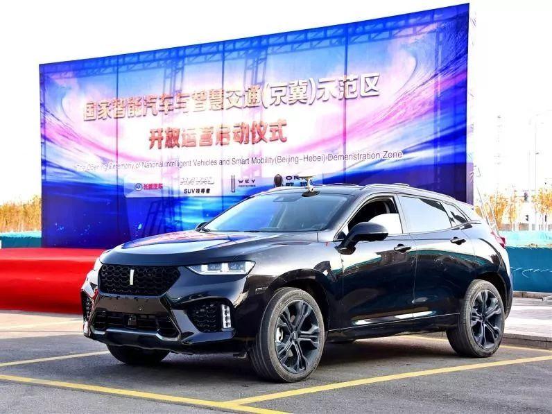 稳长城汽车2018年销售超105万辆SUV皮卡双双夺冠_凤凰彩票平台