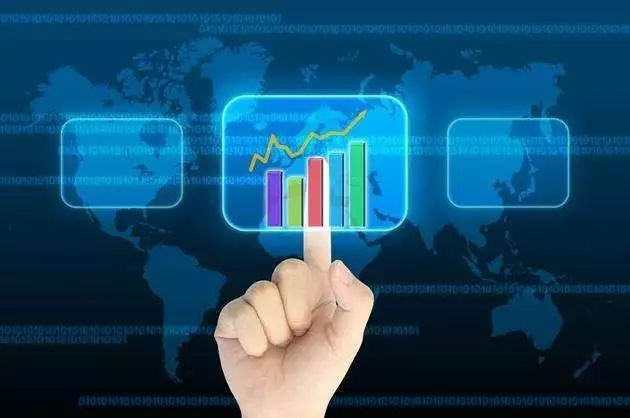 2019世界经济展望_2019年全球经济展望 全球经济发展趋势如何