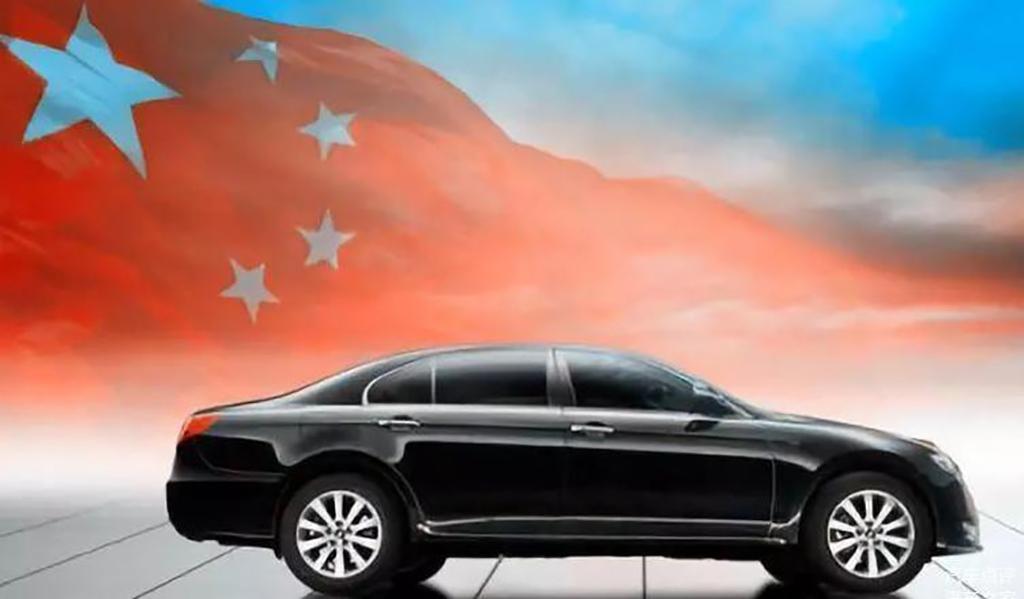 大众汽车的喜忧参半2018在华销量解读_腾讯分分彩开奖结果