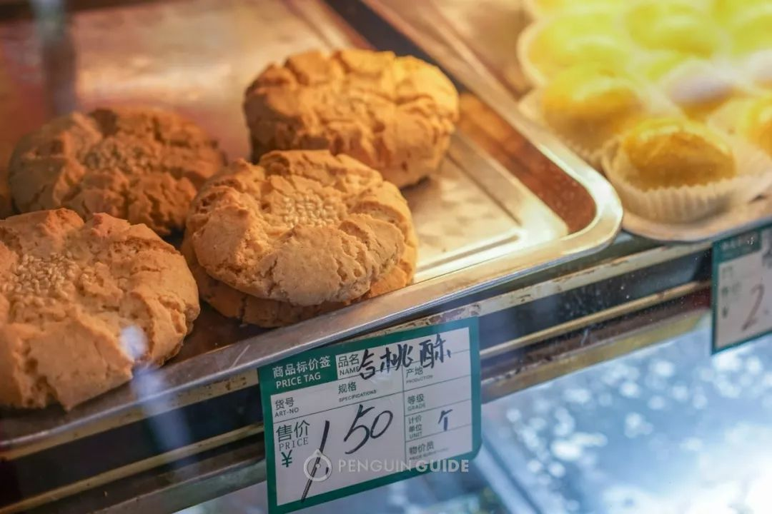 徐州:30年的牛杂140年的饼食,这座低调的广东老城原来佛山鲢鱼多少钱图片