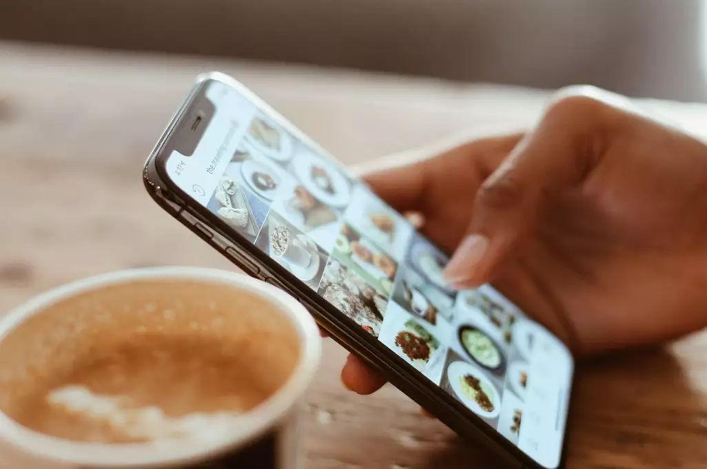 iPhone X系列大对比,究竟谁才是性价比之王