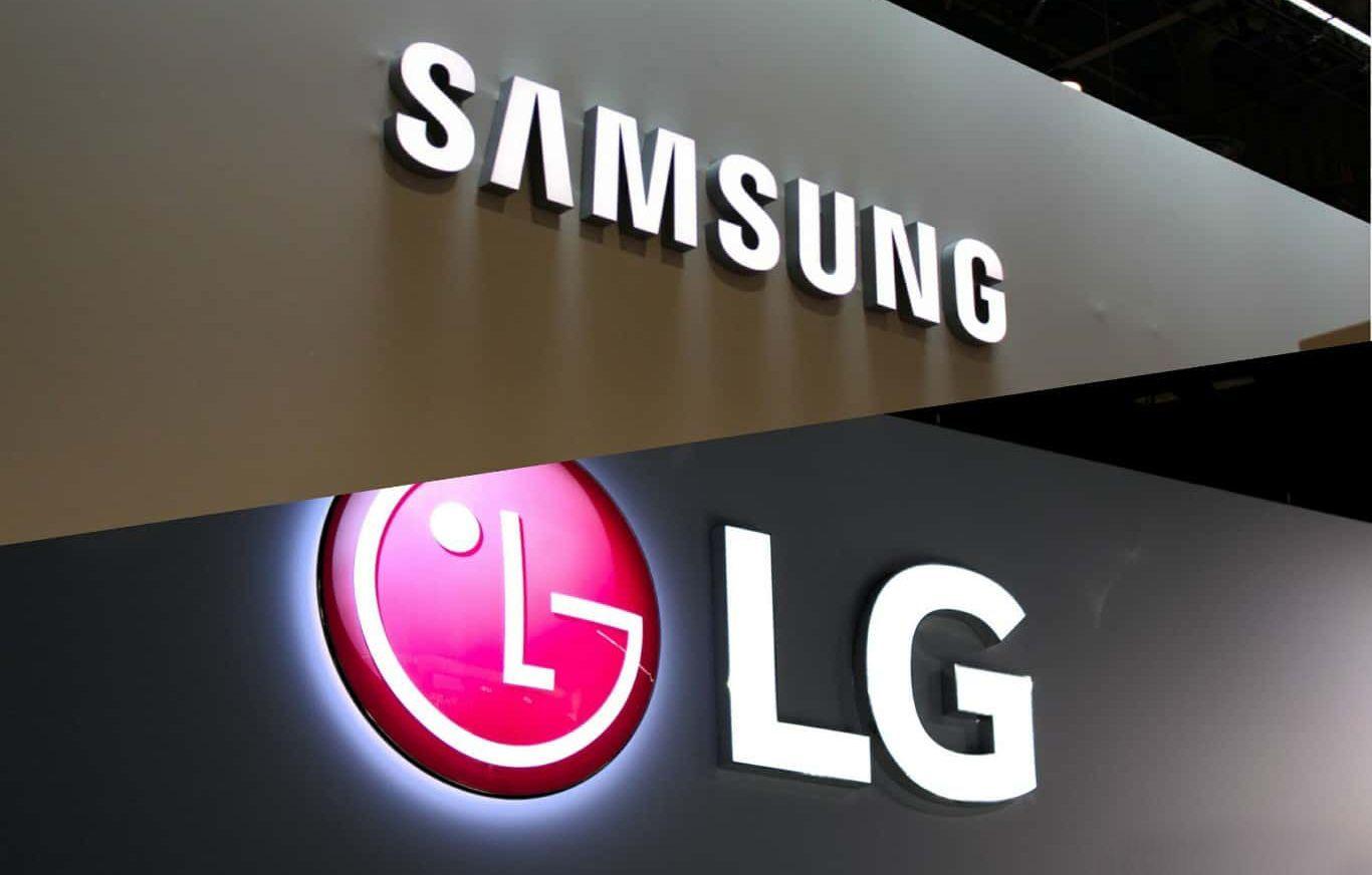 不止苹果 三星和LG也将面临利润大幅下滑