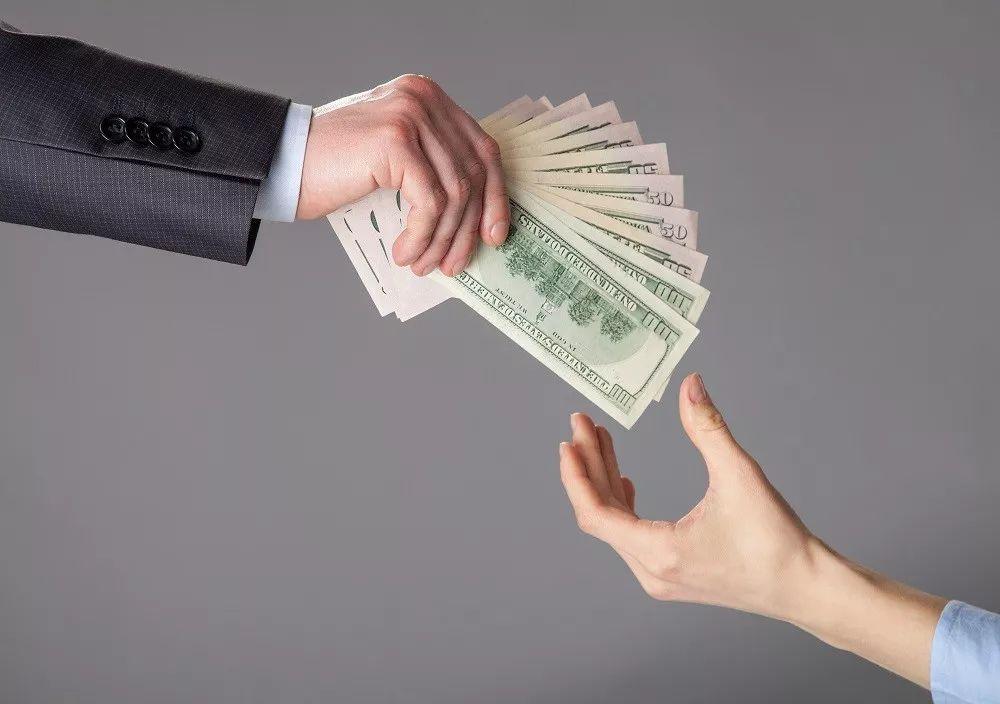 """理财投资可靠吗:网贷资金存管业务频频""""闹分手"""":银行""""爱惜羽毛"""",平台怕被拖累"""