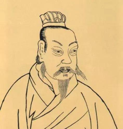繇 钟繇的繇怎么读,是yao还是you?