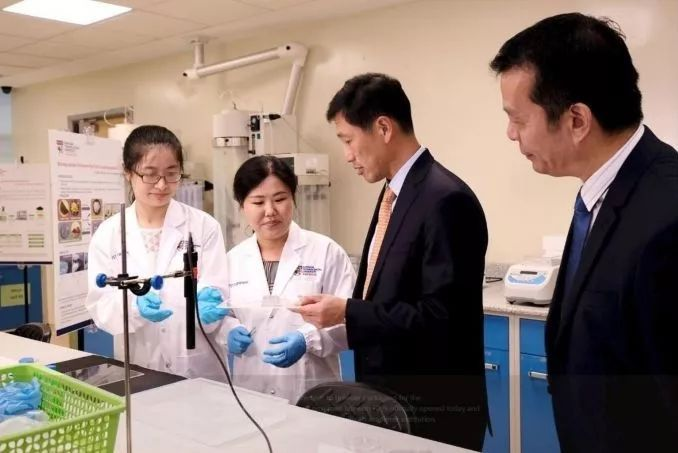 用豆渣制成的环保纤维素薄膜问世,可循环使用!