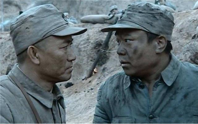 除了《亮�!�,李幼斌评分最高的八部电视剧,你们最喜欢哪一部?
