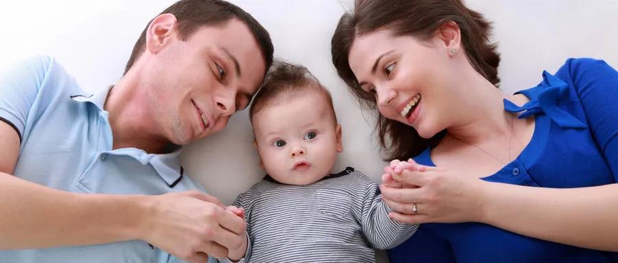 第三代试管婴儿23对染色体筛查分别是针对哪些症状?