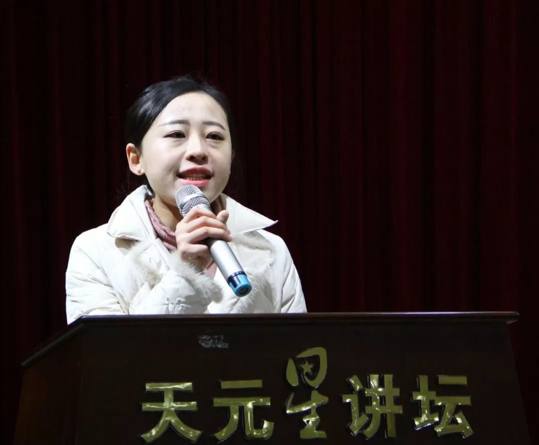 http://www.cz-jr88.com/chalingshenghuo/165325.html