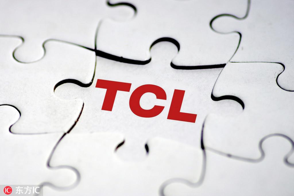 蓝鲸TMT频道1月11日讯,去年12月抛出剥离智能终端业务这一重大资产重组方案以来,TCL集团(000100.SZ)便围绕这一事项展开了系列动作。在引入小米投资,并发布高管增持、斥资回购社会公众股份方案后,TCL集团又对高管团队进行了大面积调整。