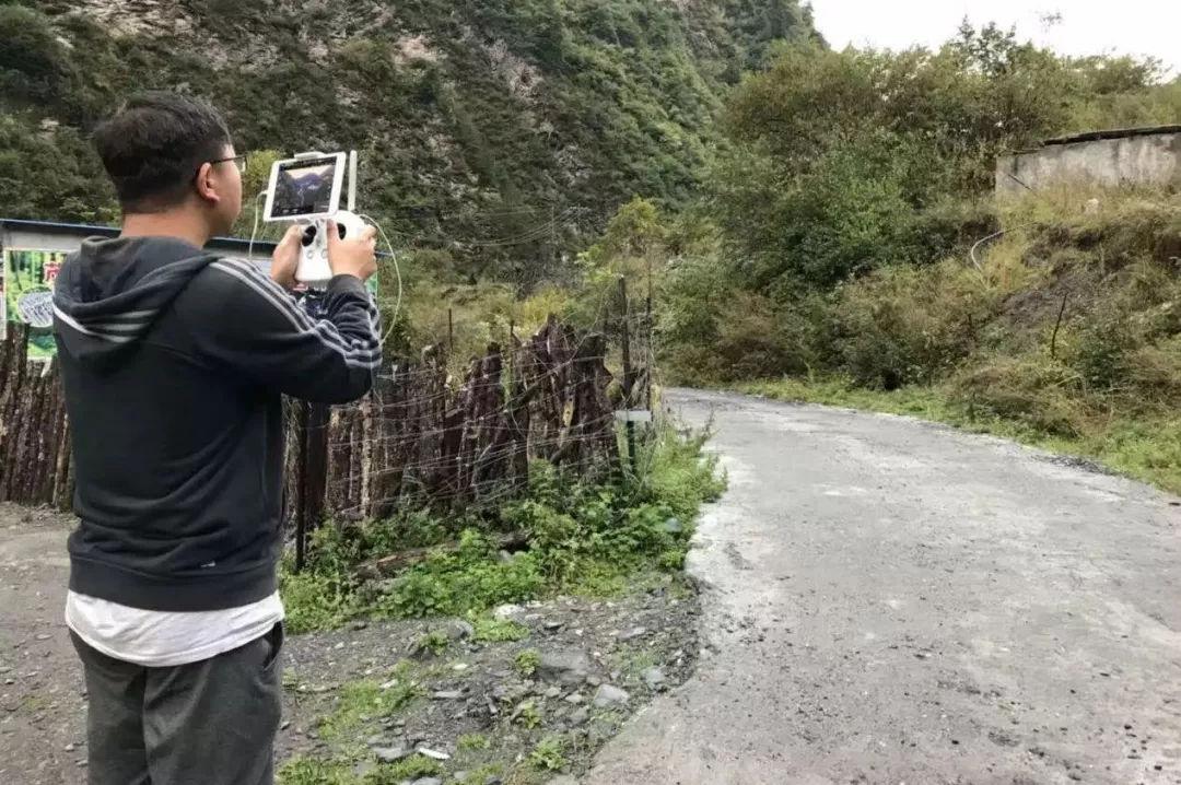 4年时刻 拍摄纪录片158部 行程20万公里 华中师大这个学术团队火了