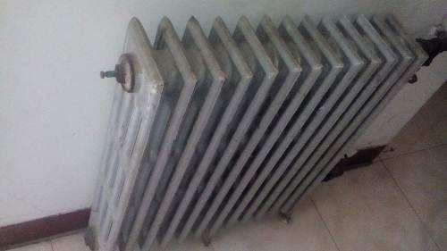 工程暖气片,工程专用暖气片材质