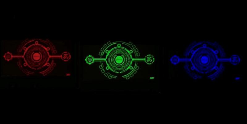 利用量子点技术,Plessey与Nanoco欲研发优化VR/AR的Mic