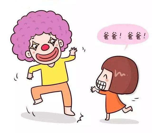 二胎想生女兒的寶媽有多拼?看了網友們的瘋狂壯舉,笑噴了!