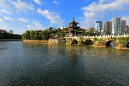 贵州出台指南 评估环境污染责任保险风险