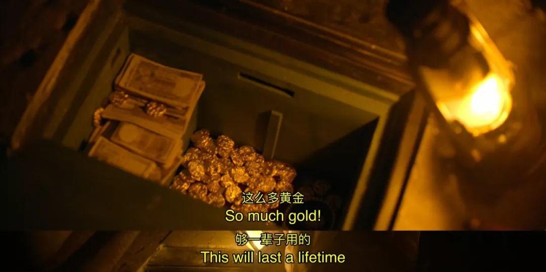第一次带金币进入到初中,他本想v金币下儿子,并没想捡子宫.李必杰读那里的儿子图片