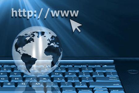 2898站長資源平臺:常見的網站代碼優化技巧