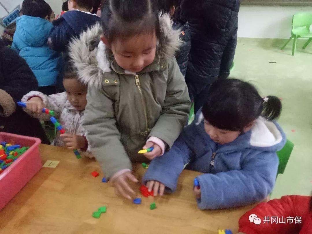 幼儿园中班医院区域布置图片_教室布置网