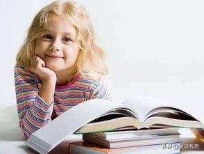 """你知道老师说的""""孩子很聪明,就是不认真学"""""""