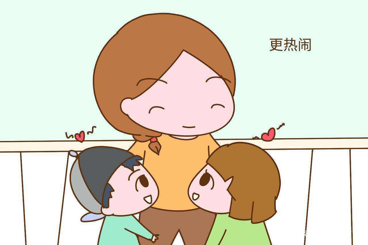 二胎人口少_再生育咨询门诊 郑州首家再生育门诊开诊