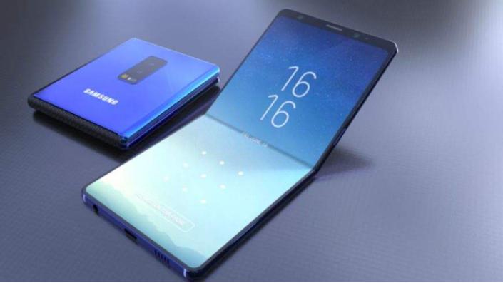 展望2019年,这些关键词或将成为未来一年智能手机行业热门!