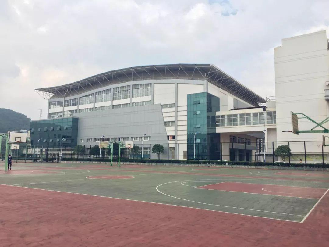 桂林理工大学(屏风校区)图片