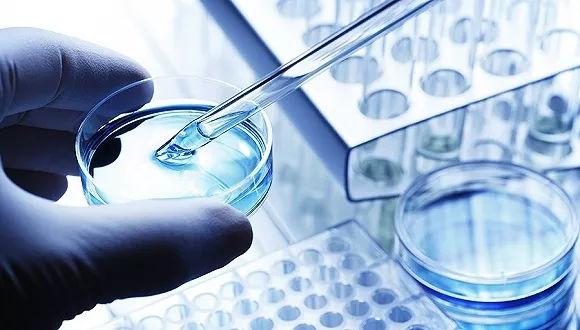 征和智库丨吕随启:生物医药受宠如何捕捉投资机会