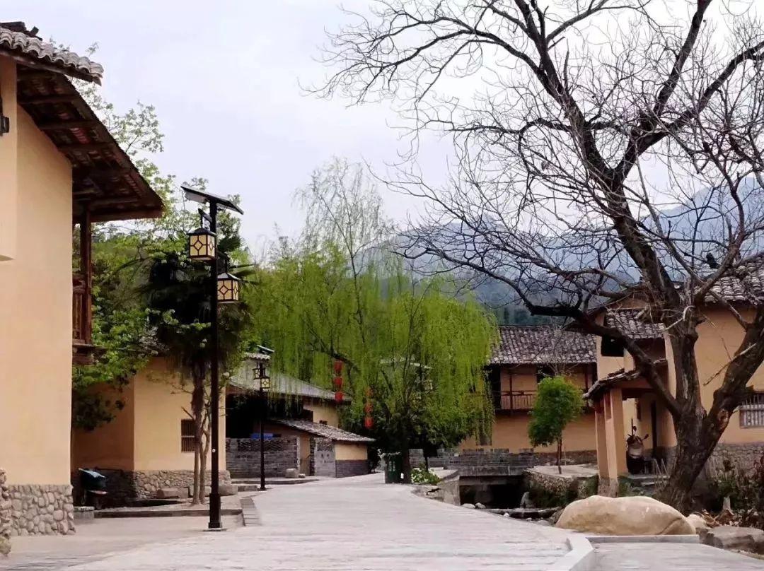 龙南县城区最新规划图