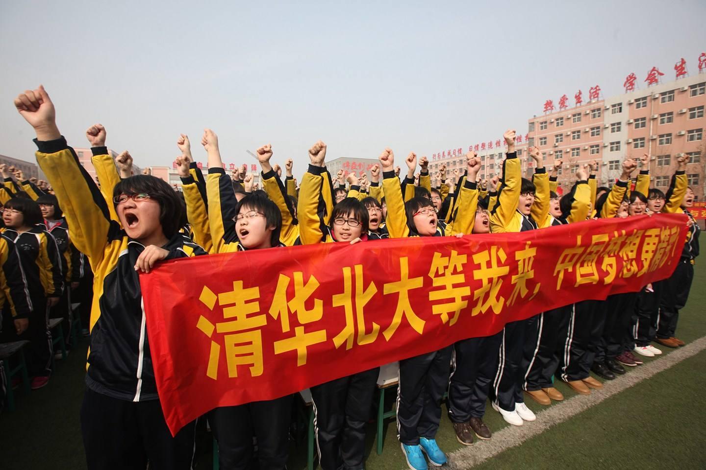 苗蔚林:中小学生品德教育的严重危机与突围途径