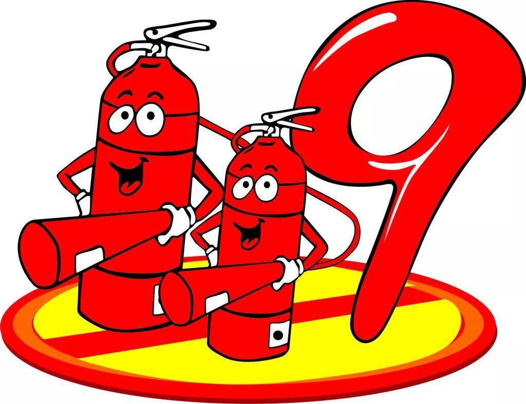 这样使用消防栓简直浪费了它的作用,你知道消防栓怎样应用吗?