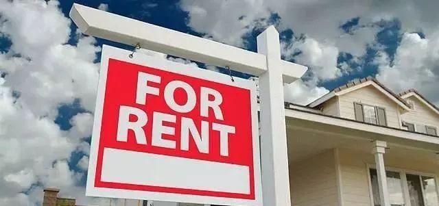 2019年加拿大房产租赁市场预测:多伦多租金要涨11%?
