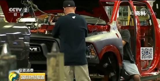 安全气囊不安全菲亚特克莱斯勒召回160万辆汽车_北京赛车pk10开奖