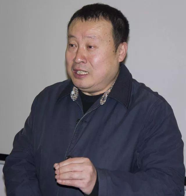 文化 | 长安薛勇《形影不离•川西南》出版座谈会举行