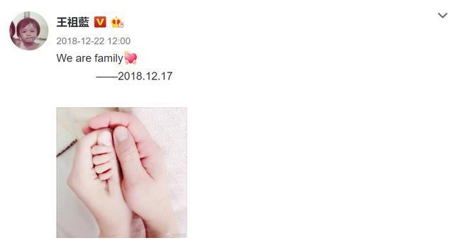 李亚男晒多张女儿高清照,五官标致,不像父母却最像她?