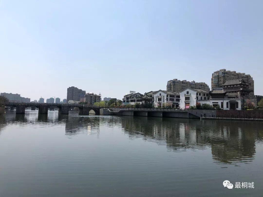 看桐城 | 桐城全域旅游规划思路出炉