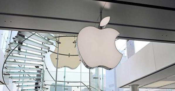 如果苹果退出中国,会有多大的影响?