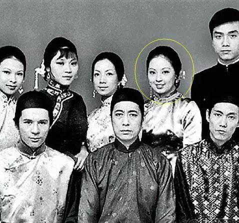 當紅時曾嫁新聞王子!結束13年婚姻情 66歲TVB戲骨至今單身